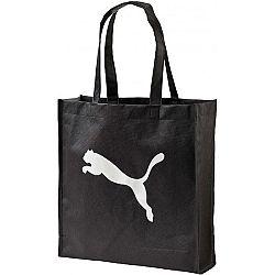 Puma SHOPPER čierna UNI - Dámska taška