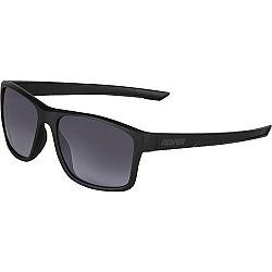 Reaper BOVE  NS - Pánske športové okuliare