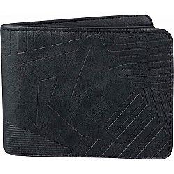 Reaper PLAYA modrá NS - Pánska peňaženka