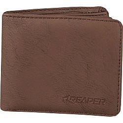 Reaper RAIDEN modrá NS - Pánska peňaženka