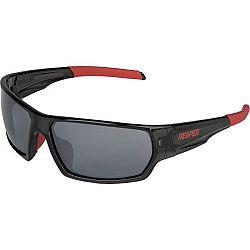 Reaper WRATH   - Športové okuliare