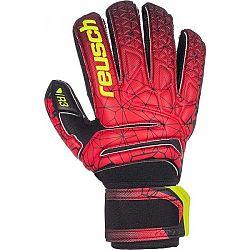 Reusch FIT CONTROL R3  9 - Brankárske rukavice
