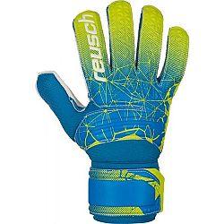 Reusch FIT CONTROL SD  8 - Brankárske rukavice