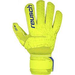 Reusch FIT CONTROL SG EXTR  11 - Brankárske rukavice