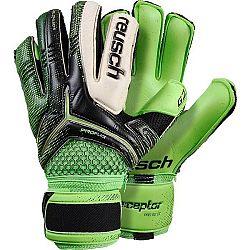 Reusch RE:CEPTOR PRO G2 OT  11 - Brankárske rukavice
