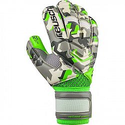 Reusch RE:LOAD DELUXE G2  9 - Brankárske rukavice