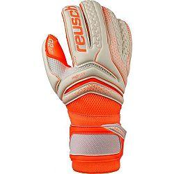 Reusch SERATHOR PRO G2 HYBRID  8.5 - Brankárske rukavice