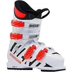 Rossignol HERO J4  26 - Juniorská lyžiarska obuv
