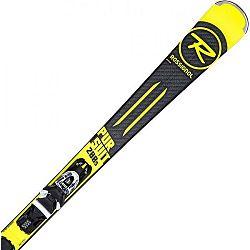 Rossignol PURSUIT 200S + XPRESS 10  177 - Zjazdové lyže