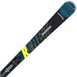 Rossignol REACT R8 HP+NX 12 KONECT GW  170 - Pánske zjazdové lyže