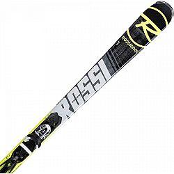 Rossignol V-VIPER + XPRESS 10  165 - Pánske zjazdové lyže