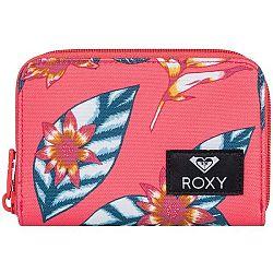 Roxy DEAR HEART ružová  - Peňaženka