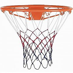 Rucanor Basketballring and net   - Basketbalový kruh a sieť