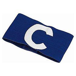 Rucanor Captainband IV modrá  - Kapitánska páska - Rucanor