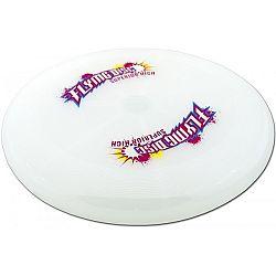 Runto FLYRUN-LED   - Lietajúci tanier