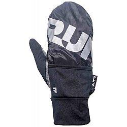Runto RT-COVER sivá M/L - Zimné športové rukavice