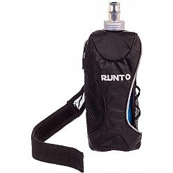 Runto RT-FLUID čierna NS - Zásobník vody na ruku