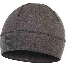 Runto RT-ROGUE sivá UNI - Zimná čiapka