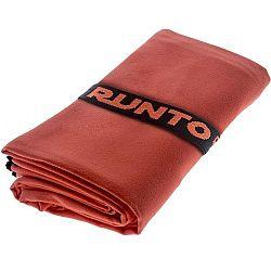 Runto Športový uterák 80X130 zelená NS - Športový uterák
