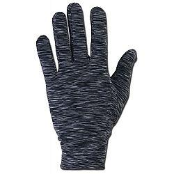 Runto SPY čierna M/L - Bežecké rukavice