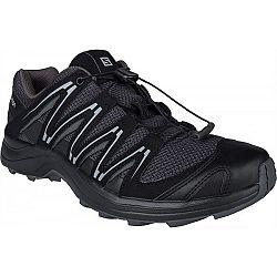 Salomon XA KUBAN čierna 10 - Pánska obuv