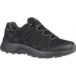 Salomon XA TICAO GTX W čierna 5.5 - Dámska bežecká obuv