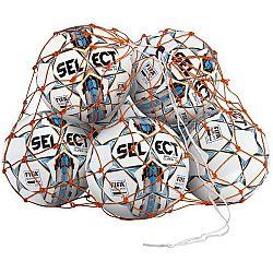 Select BALL NET   - Farebná sieť