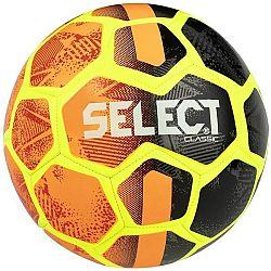 Select CLASSIC  4 - Futbalová lopta