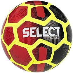 Select CLASSIC  5 - Futbalová lopta
