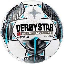 Select DERBYSTAR BUNDESLIGA OFF  5 - Futbalová lopta