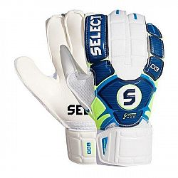 Select YOUTH  6 - Brankárske rukavice
