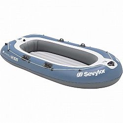 Sevylor CARAVELLE KK 105 3+0   - Nafukovací čln