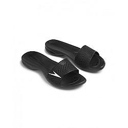 Speedo ATAMI II MAX čierna 7 - Dámske šľapky