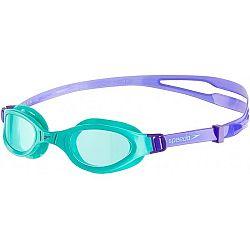 Speedo FUTURA PLUS JUNIOR  NS - Detské plavecké okuliare