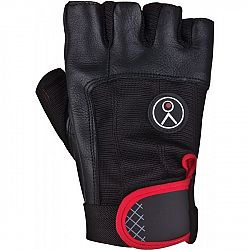 Spokey FIKS  XL - Fitness rukavice