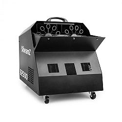 Strojový bublifuk Beamz B2500