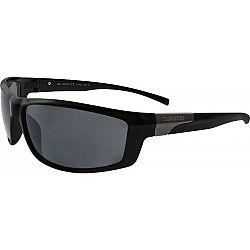 Suretti S5254 čierna  - Športové slnečné okuliare