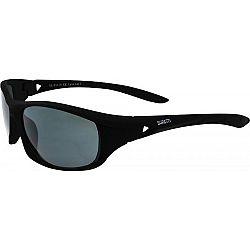 Suretti S5419 čierna  - Športové slnečné okuliare