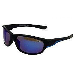 Suretti SB-SQP162312  NS - Športové slnečné okuliare
