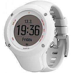Suunto AMBIT 3 RUN biela  - Športové hodinky