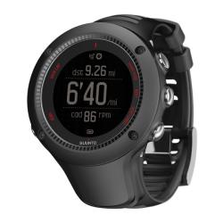 Suunto AMBIT3 Run HR čierna  - Sporttester s GPS