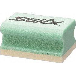 Swix KOROK  NS - Korok
