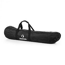 Takira Prenosná taška na elektrickú kolobežku, ochranný obal, impregnovaná, príslušenstvo, čierna