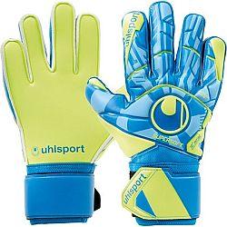 Uhlsport RADAR CONTROL SUPERSOFT  11 - Pánske brankárske rukavice