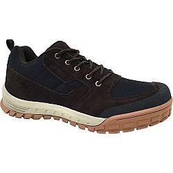 Umbro DEEN čierna 40 - Pánska treková obuv