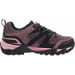 Umbro JENS čierna 41 - Dámska vychádzková obuv
