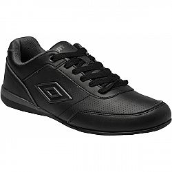 Umbro MEDLOCK biela 8.5 - Pánska vychádzková obuv