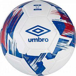 Umbro NEO FUTSAL LIGA  4 - Futsalová lopta