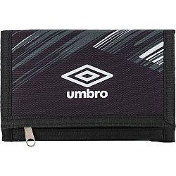 Umbro NEO OPTION 2 čierna UNI - Peňaženka