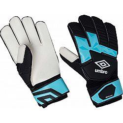 Umbro NEO PRECISION GLOVE  11 - Pánske brankárske rukavice